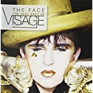 The Face - The Best Of Visage