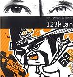echange, troc Julien Mallard - 123 Klan