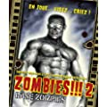 Zombies 2 : Base Zombies (Version Fran�aise)