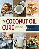 Bargain eBook - The Coconut Oil Cure