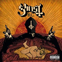 Infestissumam (Deluxe) [Explicit] [+video]