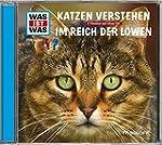 Folge 53: Katzen Verstehen/im Reich d...