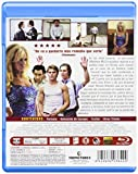 Image de El Chico Del Periódico (Blu-Ray) (Import Movie) (European Format - Zone B2) (2013) Zac Efron; Matthew Mcconaug