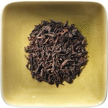 YMY 1690 Pu-erh Tea