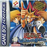 Yu-Gi-Oh ! Worldwide Edition : STAIRWAY to the Destined Duel