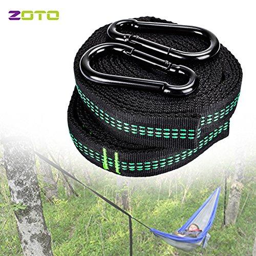 hammock-baumbandzoto-outdoor-hangematte-riemen-fur-baum-schwere-pflicht-nein-dehnen-nylon-baumgurten