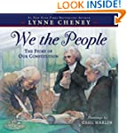 We the People: The Story of Our Const...