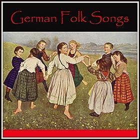 Das Fischbachauer Lied: Maria und Margot Hellwig: Amazon