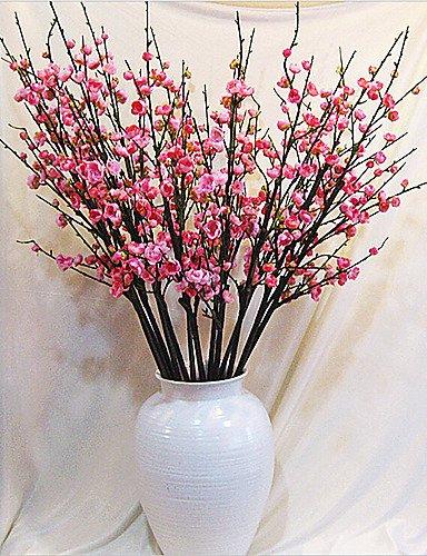 casa-matrimonio-festa-decorazione-di-fiori-artificiali-fiori-di-pesco-bud-in-panno-di-seta-fiore-art
