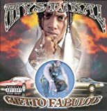 Ghetto Fabulous [Explicit]