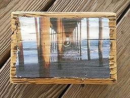 Pier by Boardwalked