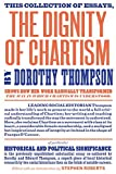 The Dignity of Chartism