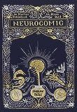 Neurocomic