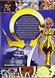 Image de Saint Seiya Omega : Les nouveaux Chevaliers du Zodiaque - Vol. 4 [Édition