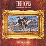 "Outlaw Heavenvon ""The Popes (feat. Shane..."""