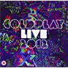 Live 2012 (CD + DVD)