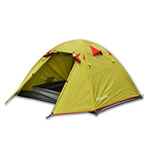 best ultralight tent