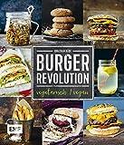 Burger-Revolution