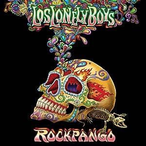 Rockpango-Deluxe