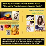 My Korean Experience: A Road to the Future | Julia Jeon