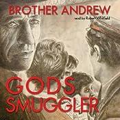 God's Smuggler | [John Sherrill, Elizabeth Sherrill]