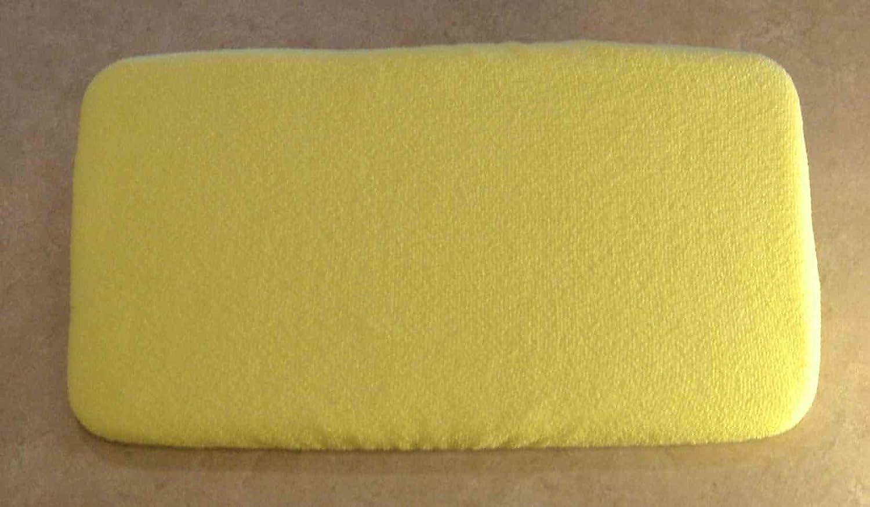 Microfiber Mop Cover sh Micro Microfiber Dust Cover