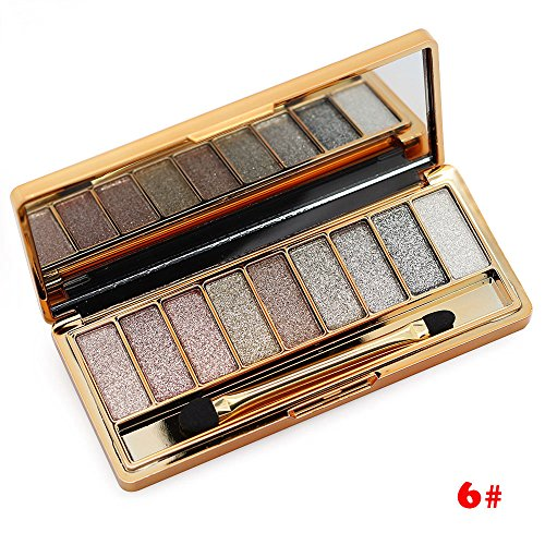 tmalltide-natural-nudes-professional-9-colors-diamond-bright-colorful-eye-shadow-super-flash-sparkli