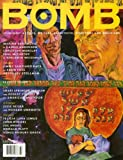 img - for BOMB Issue 84, Summer 2003 (BOMB Magazine) book / textbook / text book