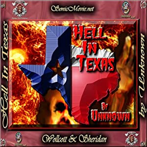 Hell in Texas | [SonicMovie.net]