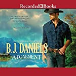 Atonement | B.J. Daniels