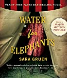img - for Water for Elephants book / textbook / text book