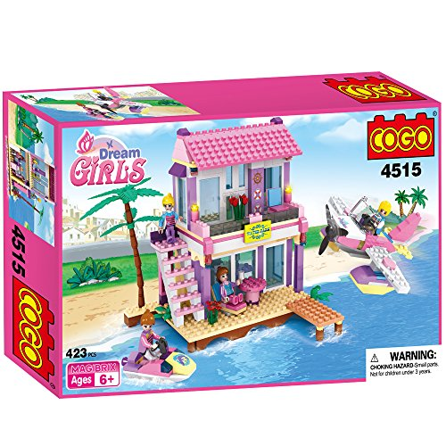 cogo-4515-dream-girls-blocks-bricks-friends-dreamy-beach-villa-bungalow-christmas-toys-birthday-gift