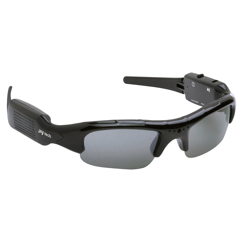 Gafas Que Me Sol RecomendaisForocoches De A34Lj5R