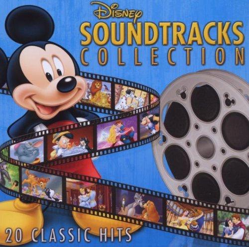 disney-soundtracks-collection
