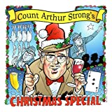 Christmas Specialby Count Arthur Strong