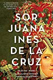 img - for Sor Juana In s de la Cruz: Selected Works book / textbook / text book