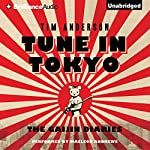 Tune In Tokyo: The Gaijin Diaries | Tim Anderson