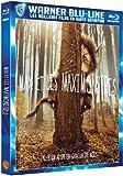 Max et les Maximonstres [Blu-ray]