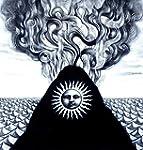 Magma [Vinyl LP]