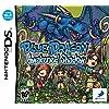 Blue Dragon: Awakened Shadow - Nintendo DS