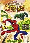 Spectacular Spider-Man #02