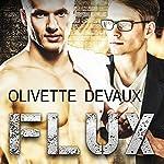 Flux   Olivette Devaux