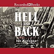 To Hell and Back: Europe 1914-1949 | [Ian Kershaw]