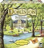 Hans im Glück 48207 Dominion - Die Blütezeit (3. Erweiterung)
