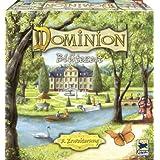 """Hans im Gl�ck 48207 Dominion - Die Bl�tezeit (3. Erweiterung)von """"Schmidt Spiele"""""""