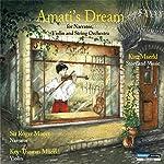 Amati's Dream   Kim Maerkl