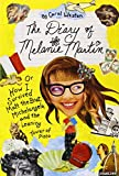 The Diary of Melanie Martin: or How I Survived Matt the Brat, Michelangelo, and the Leaning Tower of Pizza (Melanie Martin Novels)