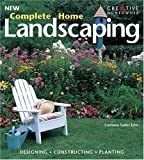 New Complete Home Landscaping - 1580111823