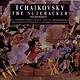 Nutcracker (Highlights)