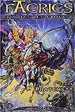 echange, troc Collectif - Faeries N° 8 Eté 2002